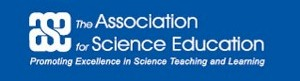 Click here to visit the The Association for Science Education web site